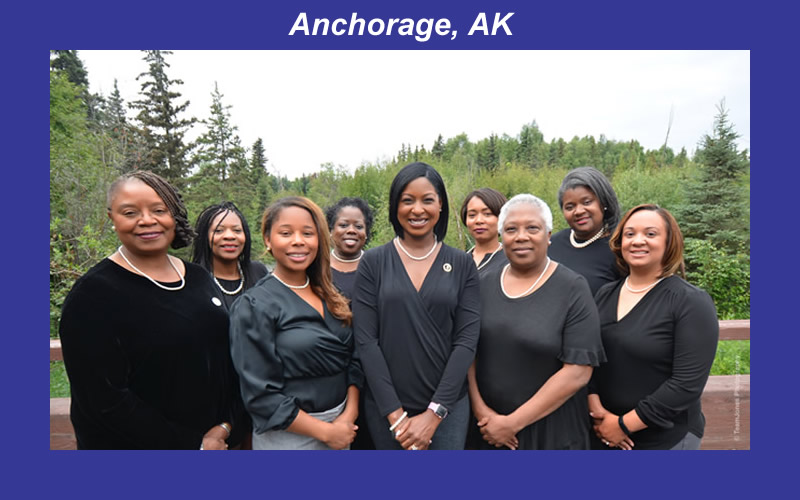 Anchorage_chapter_mothers_2019