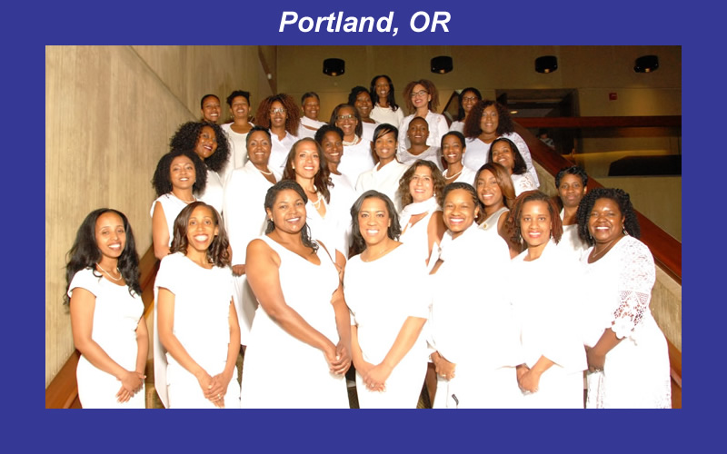 PortlandWillametteValleyChapter2019